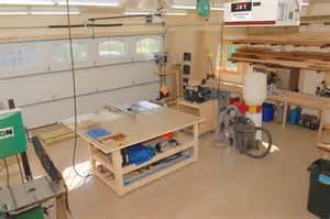 woodworking shop design dsc 0145 jpg wood woodworking shop