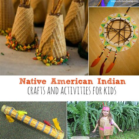 american indian crafts for american indian crafts and activities for