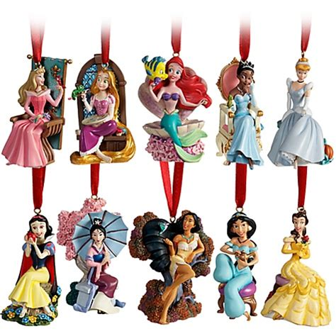 disney decorations for sale disney ornaments