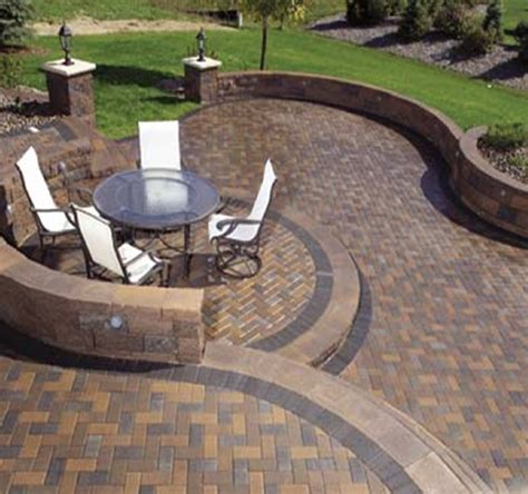 backyard concrete patio designs lovely concrete paver patio design ideas patio design 272