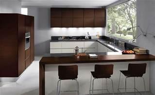 kitchen laminates designs laminates designs for kitchen conexaowebmix