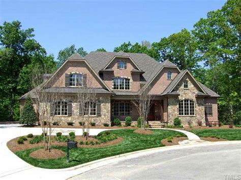 luxury homes cary nc luxury homes in cary nc house decor ideas