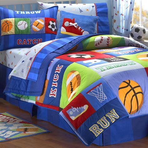 sports bedding set 10 lovely bedding sets