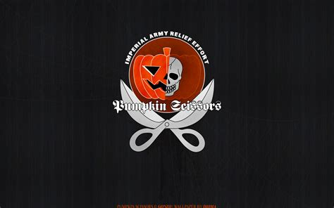 pumpkin scissors pumpkin scissors wallpaper pumpkin scissors minitokyo