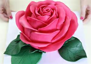 rosary made from roses s day recipes how to make a stunning pink