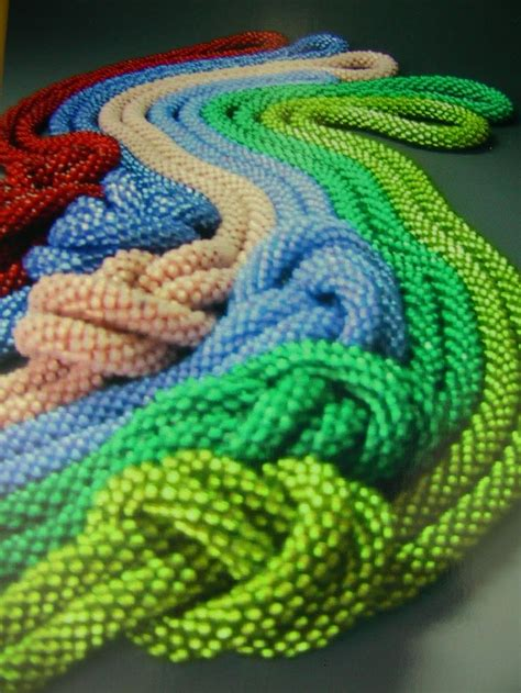 bead crochet tutorial 96 best bead crochet tutorials images on