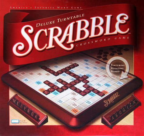 classic scrabble detangled writers prompt scrabble