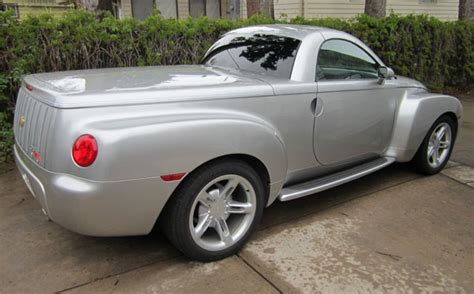 service manual accident recorder 2005 chevrolet ssr transmission control ssr aqua with 2005 chevy ssr