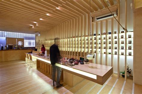 home interior shops 120 sqm modern tea house shop interior design idea home