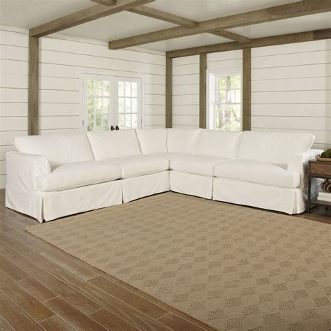 affordable sectionals sofas gorgeous affordable sectionals sofas and where to buy