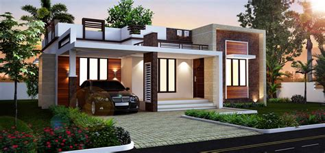 design a house plan kerala home design house plans indian budget models