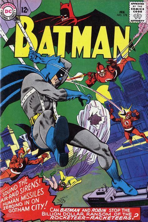 batman comic book pictures 1966 my favorite year batman comics and me in 66