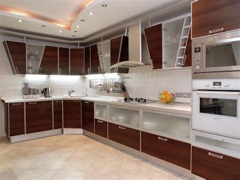 new home kitchen designs interior design for new build homes house design plans