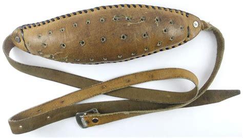 knitting belt knitting belts hazel tindall