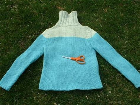 how to unravel knitting how to unravel a sweater fiber arts how to