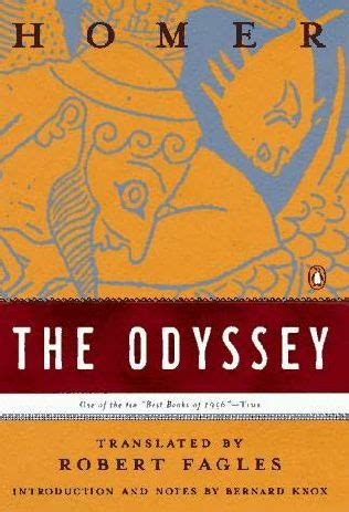 the odyssey picture book the odyssey homer haiku book review