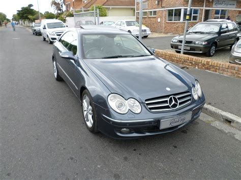 Mercedes Clk350 Coupe by Clk Clk350 Coupe A T Specifications