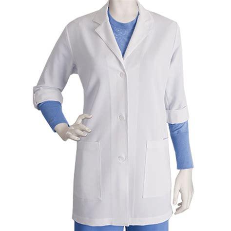 Barco Grey S Anatomy Signature S Lab Coat Saginaw