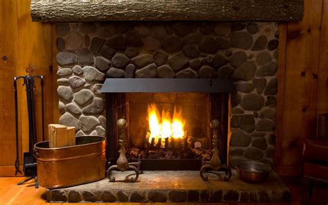 images of fireplaces eco housing guide for vancouver and bc canada a web