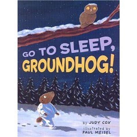 groundhog day novel 34 best images about reading connections groundhog day on