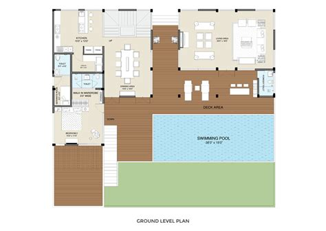 Luxury Floor Plans With Pictures 1 khandala valley luxury villas in khandala near mumbai