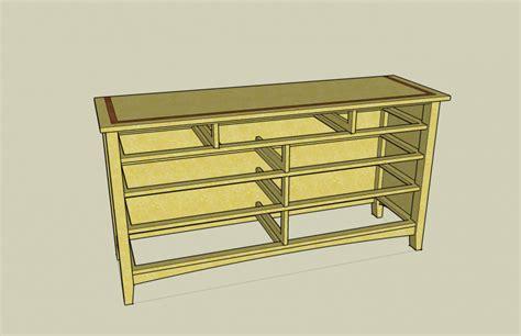 dresser plans free woodworking woodworking woodworking dresser plans plans pdf
