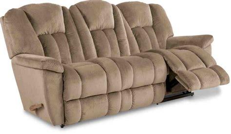 lazy boy reclining sofas lazy boy recliner sofa lazy boy recliner sofa slipcovers