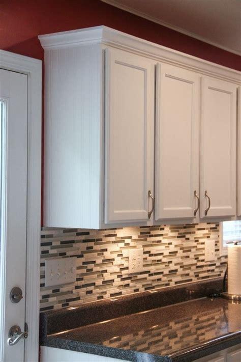 kitchen cabinet molding ideas kitchen cabinet trim molding ideas