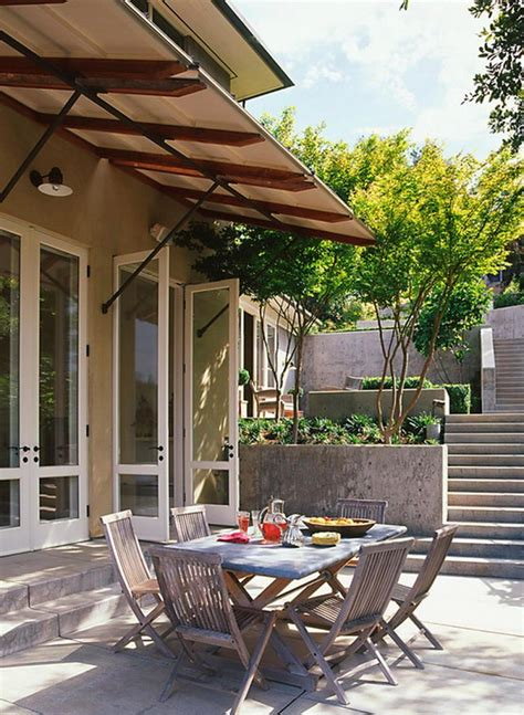 outdoor covered patio design ideas covered patio ideas for backyard small covered patio