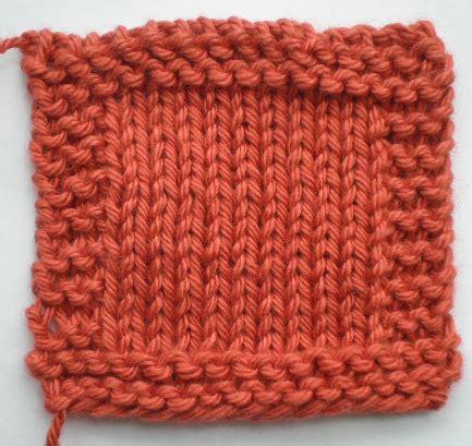garter stitch knitting 301 moved permanently
