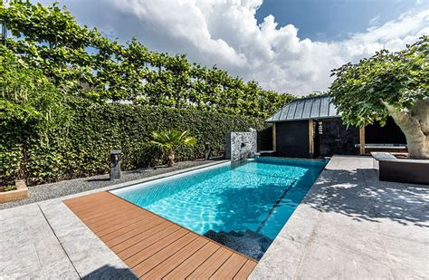 pool garden ideas swimming pool landscaping ideas photos pool design ideas