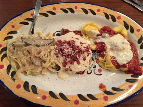 olive garden 256 quot tour of northern italy quot pretty picture of olive garden cheektowaga tripadvisor