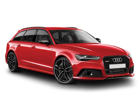Audi Rs6 Price audi rs6 price www imgkid the image kid has it