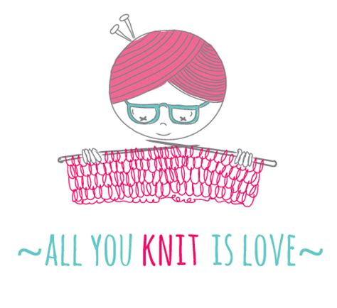 quotes about knitting knitting quotes quotesgram