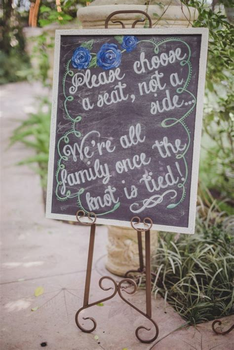 diy chalkboard signs for weddings diy chalkboard wedding signs a simple hack miss bizi bee
