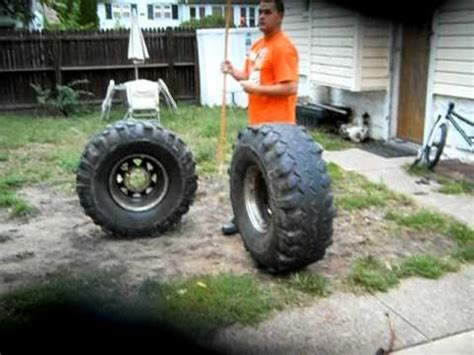 how to seat a tire bead how to seat a tire bead with starting fluid