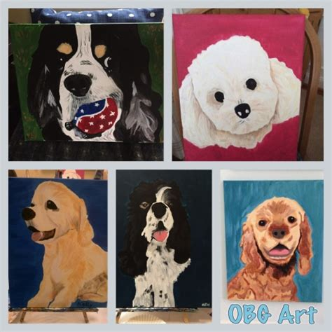 paint with a twist baltimore maryland paint your pet only a few spots left oldies