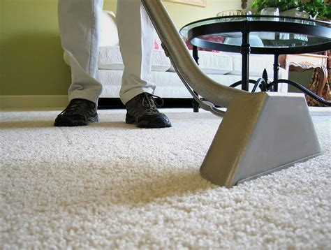Carpet Ckeaner by Carpet Cleaning Los Angeles Hollywood Beverly Hllls