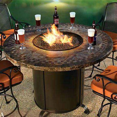 diy glass pit diy gas pit table gas logs glass pits