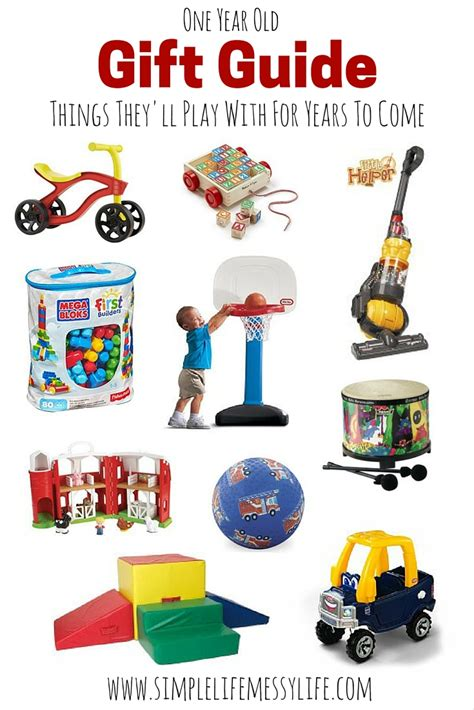 great gift ideas for 11 year boy 100 11 year boy gift ideas cool