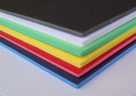 polystyrene manufacturers polystyrene foam sheet shunhe china manufacturer