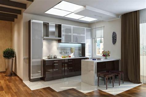 kitchen door designs glass aluminum metal frame glass doors for cabinets 171 aluminum