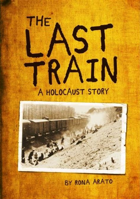 picture books about the holocaust the last a holocaust story picture book depot