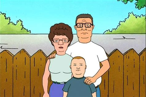 king of the hill king of the hill images opening theme image 5 hd