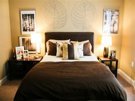 designs for a small bedroom bedroom furniture small bedroom ideas for married
