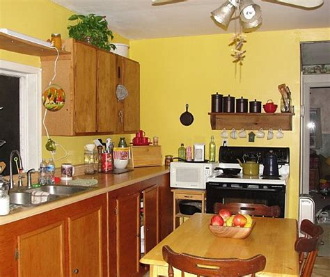 best yellow paint color for kitchen cabinets color suggestions for painting kitchen cabinets hometalk