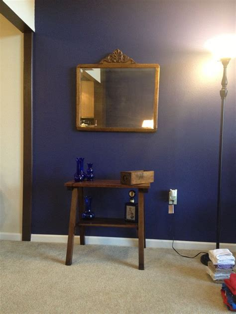 behr paint colors velvet 17 best images about blue walls on