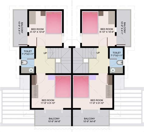 house designs with floor plans house design with floor plan inside inspirational new