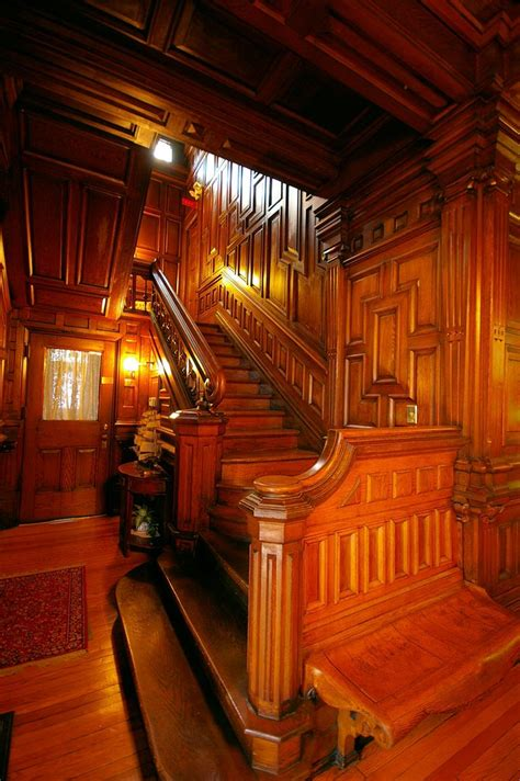 woodworking asheville nc grand staircase at an historic b in asheville