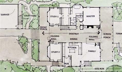dogtrot house plan dogtrot house plans free trot house plans dogtrot